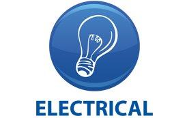 electrician birmingham