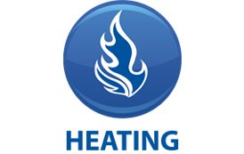 birmingham heating repair