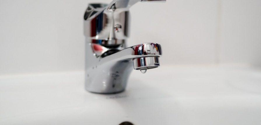 plumbers-birmingham-al